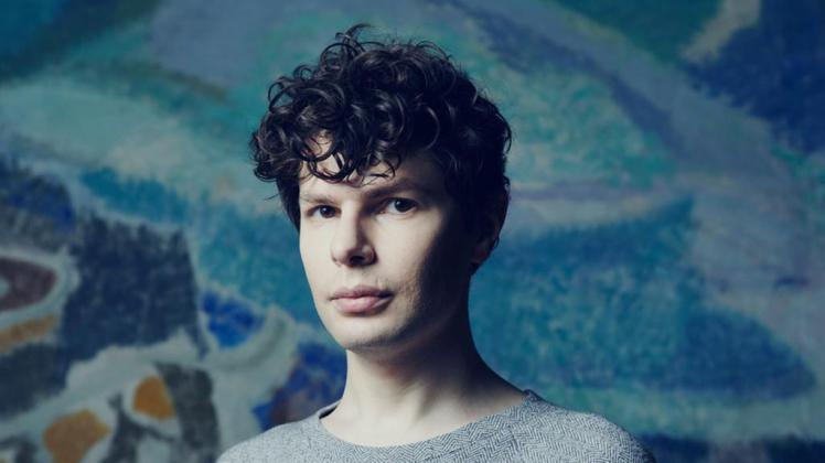 amstell